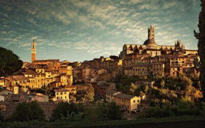 ON/OFF@Panorama d'Italia